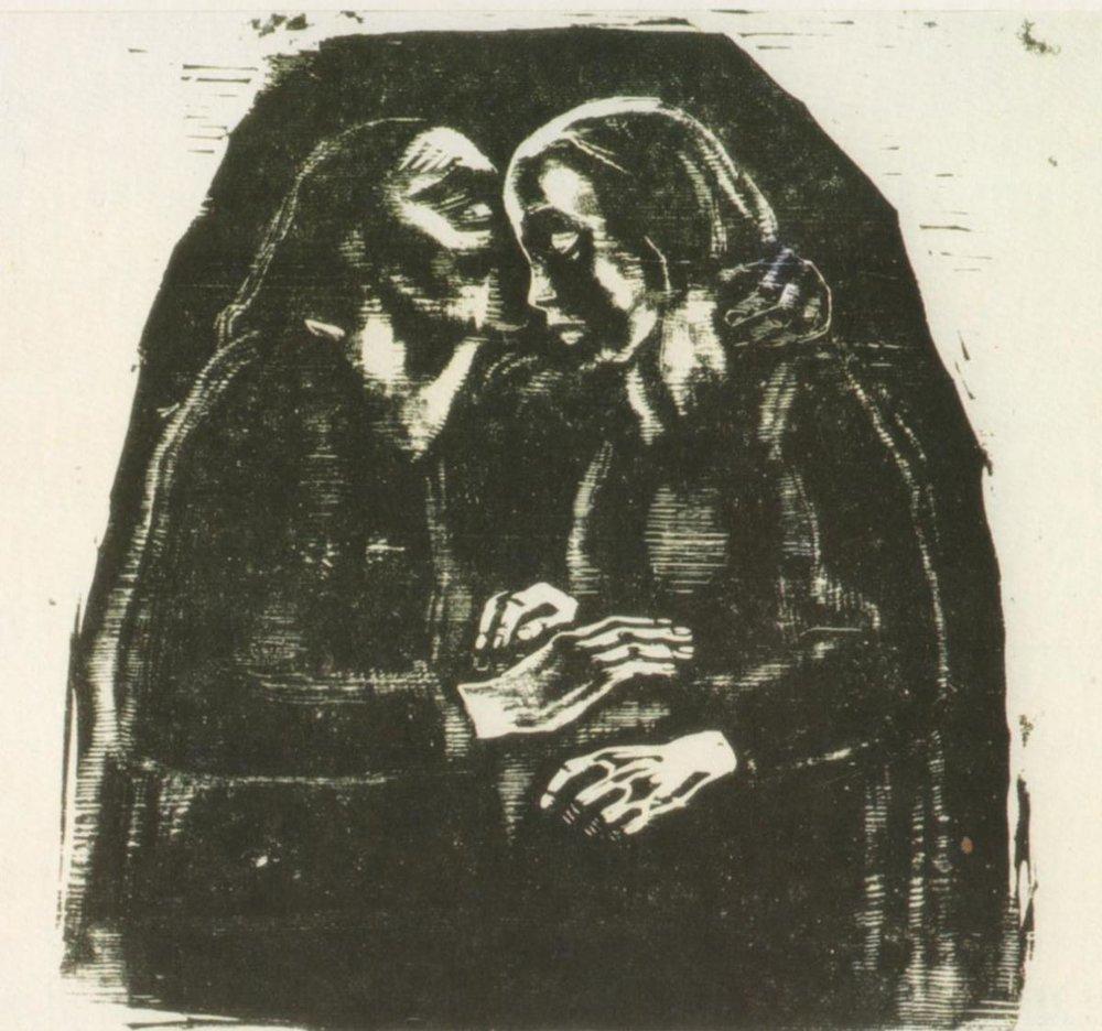 Kollwitz_Maria und Elisabeth FOR mm.jpg