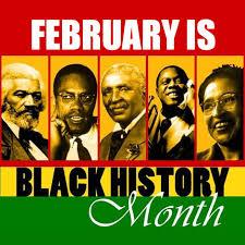 Black History Month color.jpeg