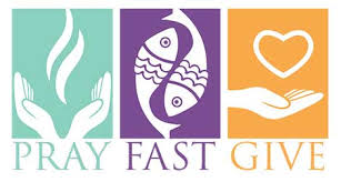 National Catholic Reporter offers Sunday Scripture reflections during Lent and throughout the year, along with links to more liturgical resources .    Tony Magliano offers a column,    The Radical Call of Lent     NETWORK offers opportunity to focus on    racial justice during Lent