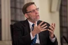 Dr. Richard Gaillardetz