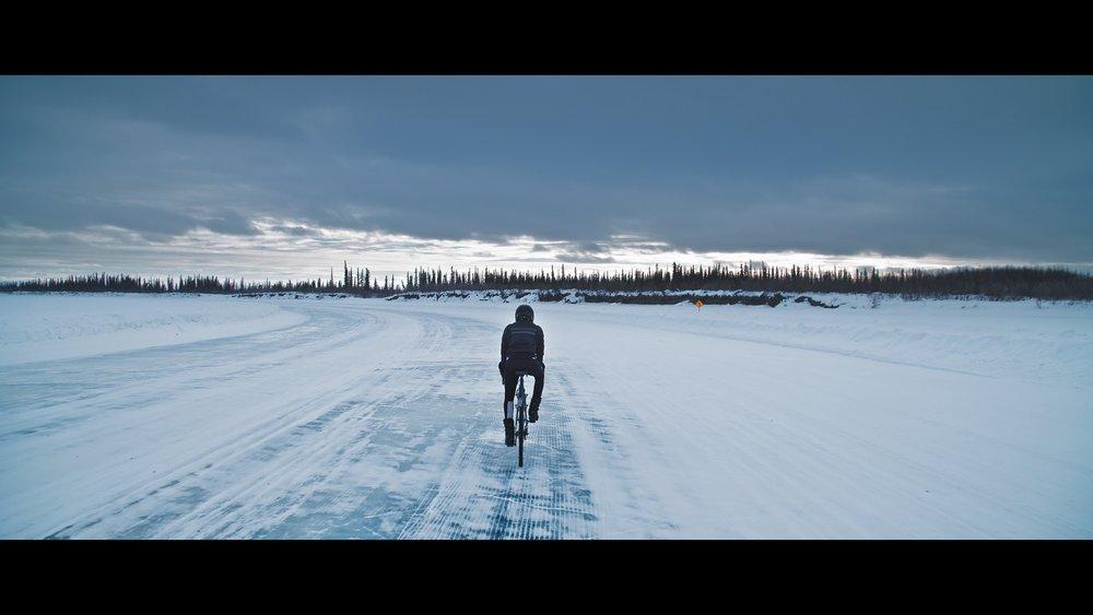 Escape- Film Still1.jpg