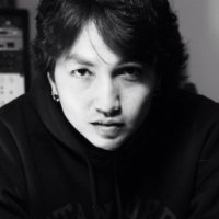 Jeehun Hwang.jpg