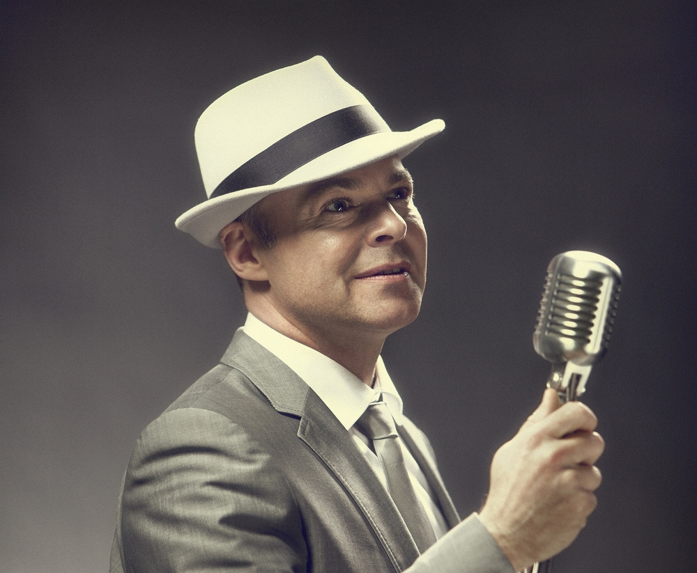 The Sinatra Songbook