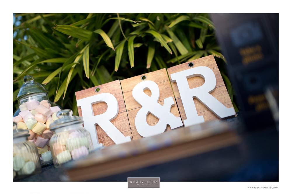R&R-2 KK.jpg