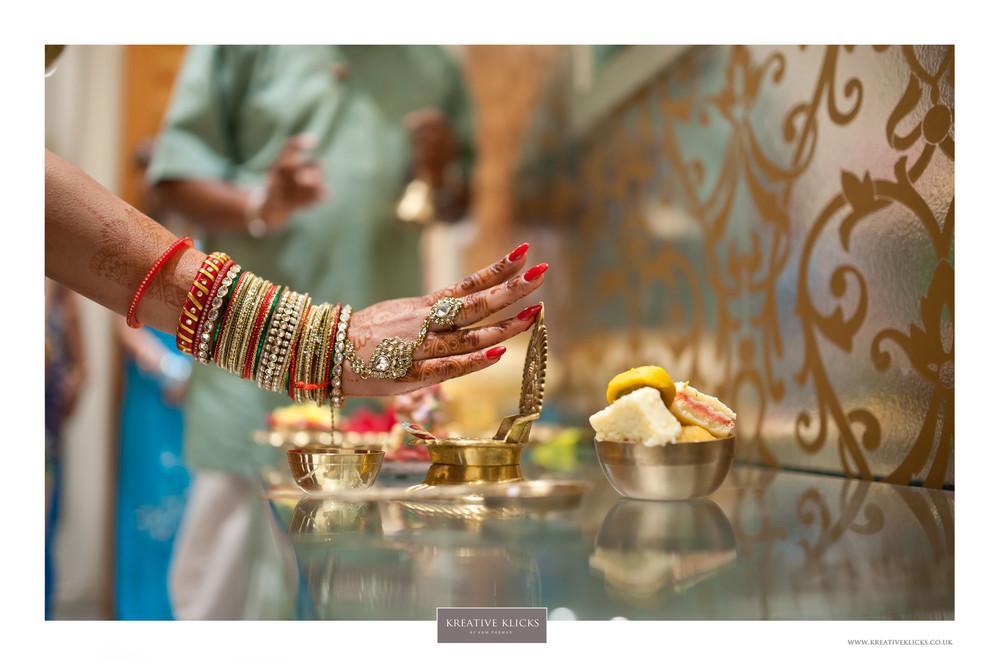 P&N_Hindu-113 KK-1.jpg