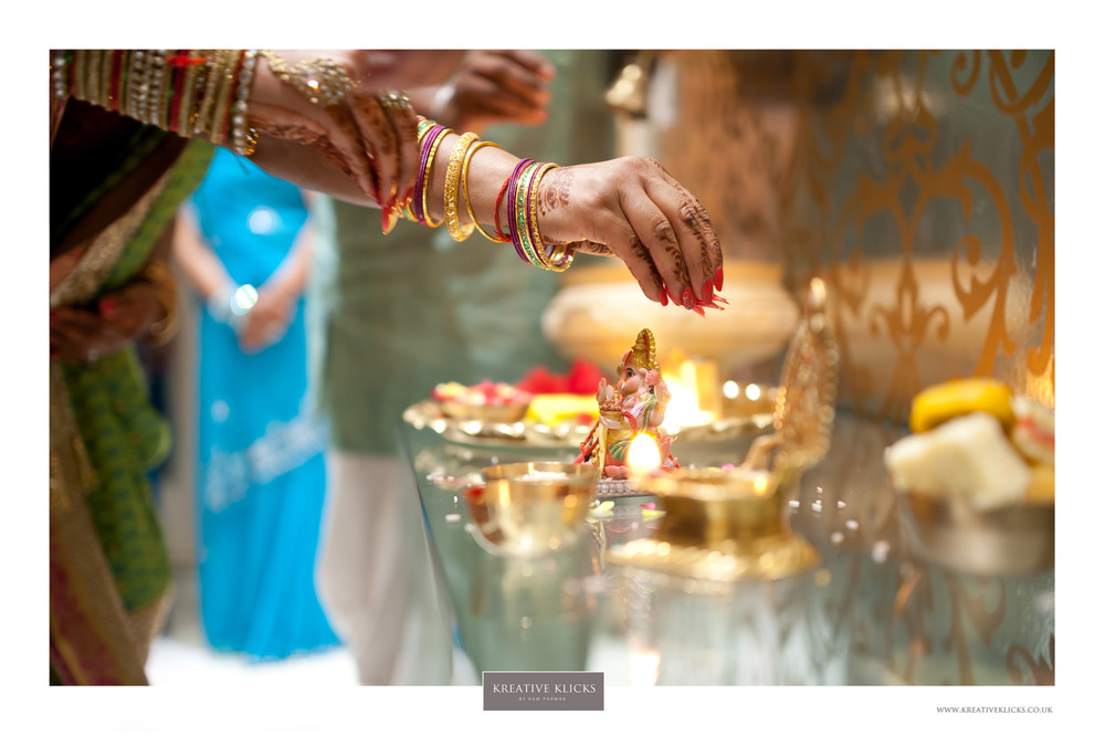P&N_Hindu-128 KK-1.jpg
