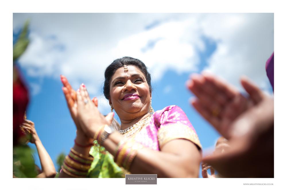 P&N_Hindu-233 KK-1.jpg
