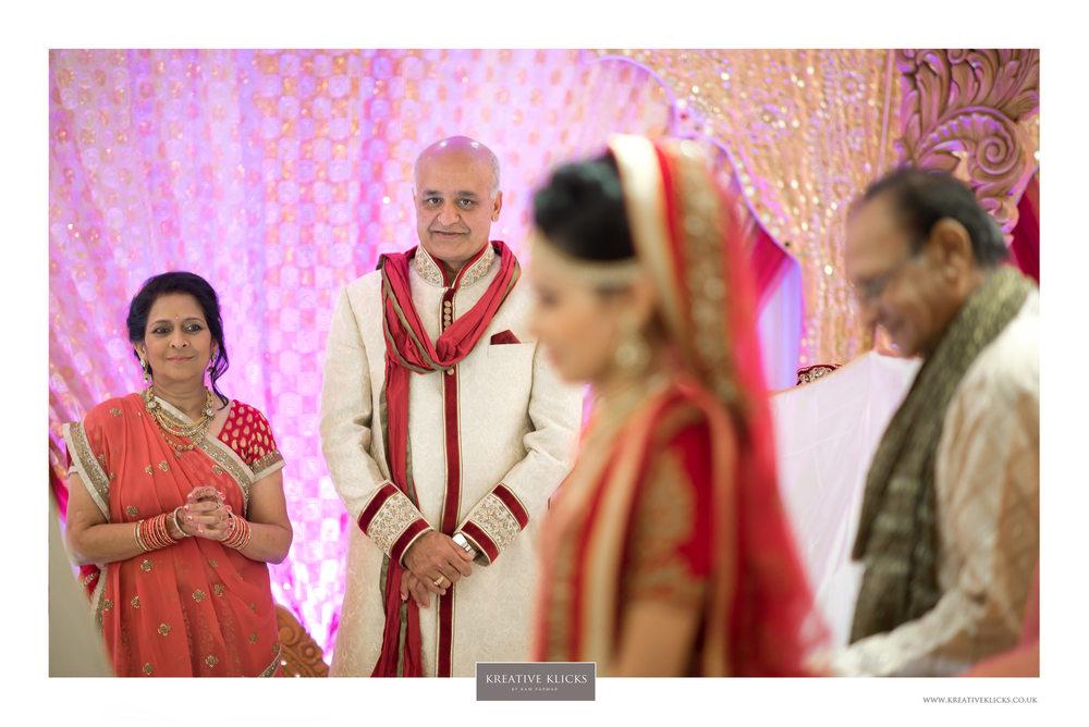 A&K Hindu-365 KK-1.jpg