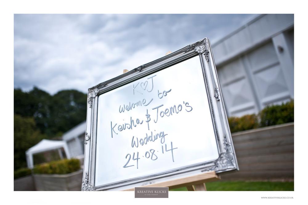 K&J Francis_Wedding-38 KK.jpg