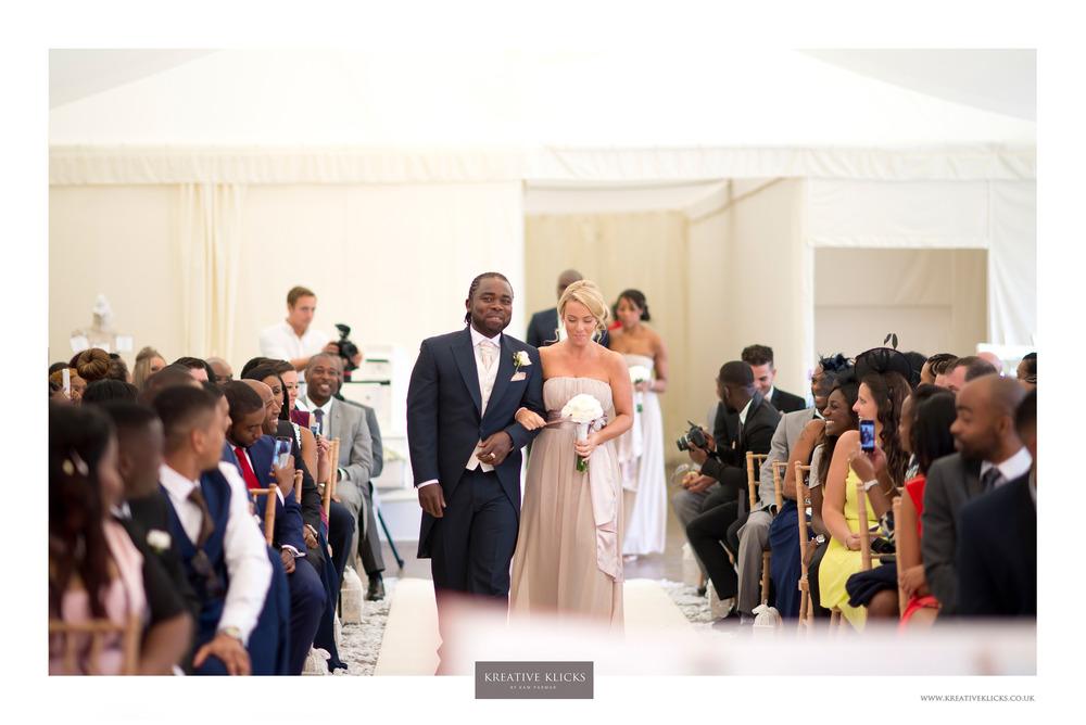 K&J Francis_Wedding-142 KK.jpg