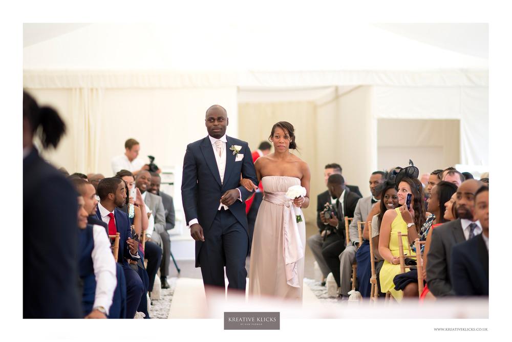 K&J Francis_Wedding-147 KK.jpg