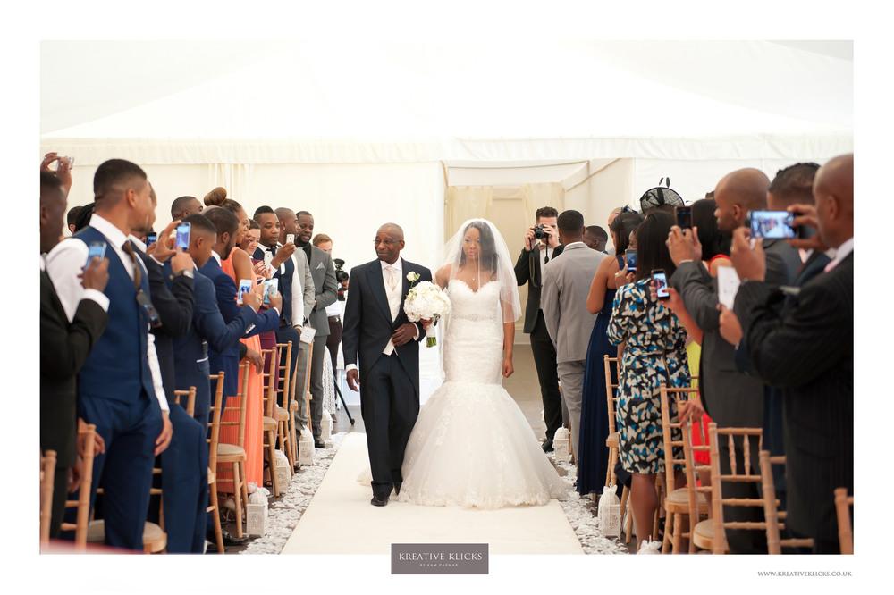 K&J Francis_Wedding-158 KK.jpg