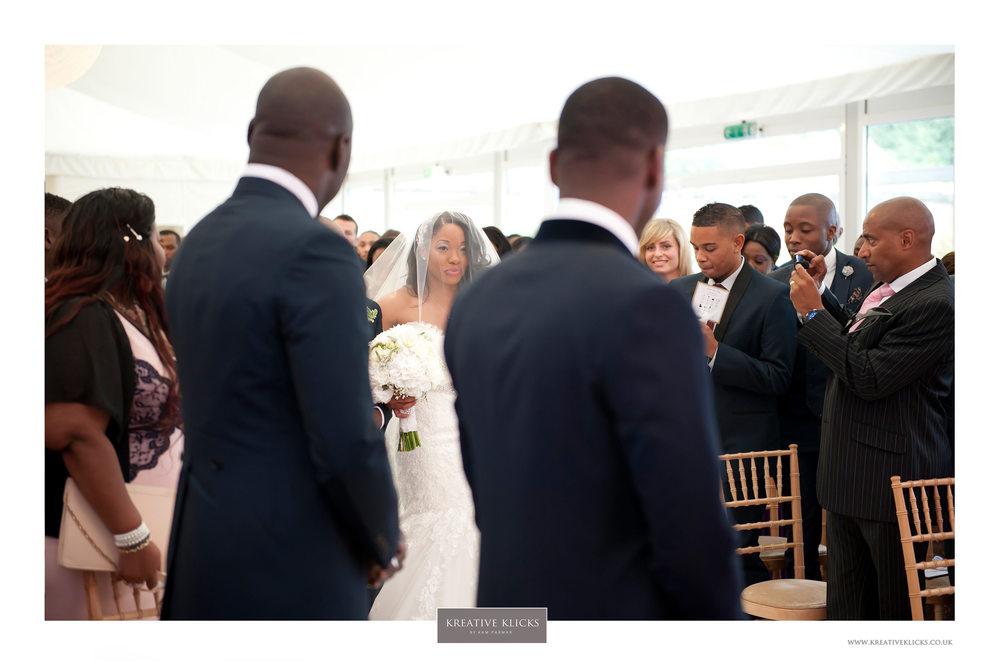 K&J Francis_Wedding-163 KK.jpg