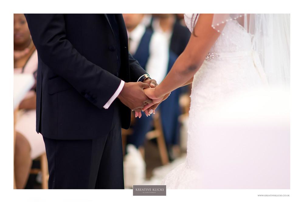 K&J Francis_Wedding-204 KK.jpg