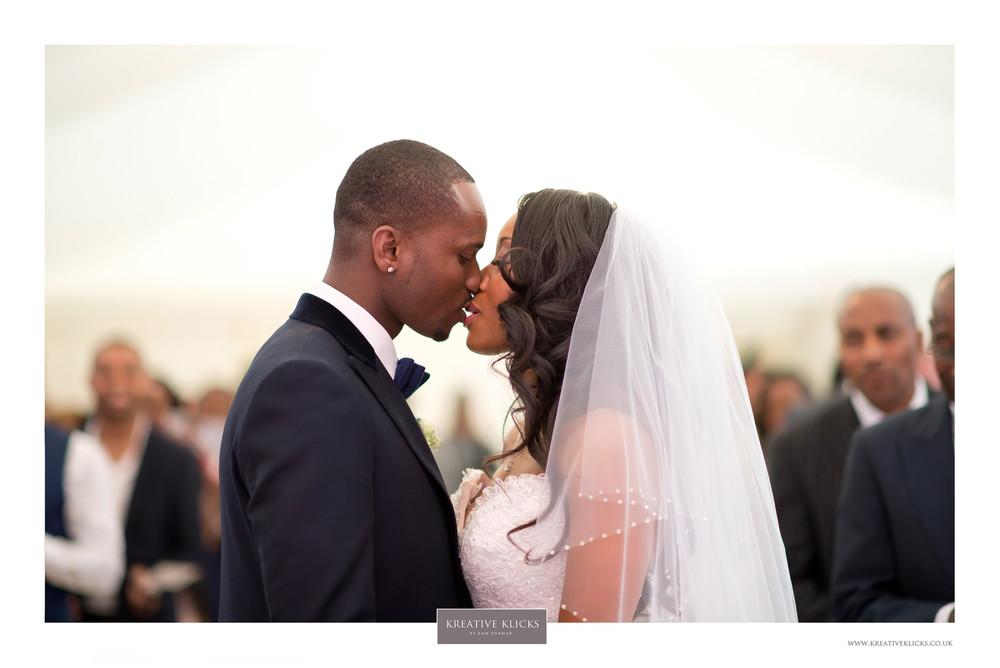 K&J Francis_Wedding-234 KK.jpg