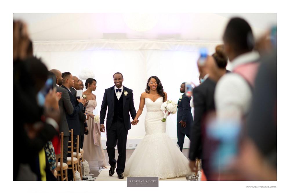 K&J Francis_Wedding-271 KK.jpg