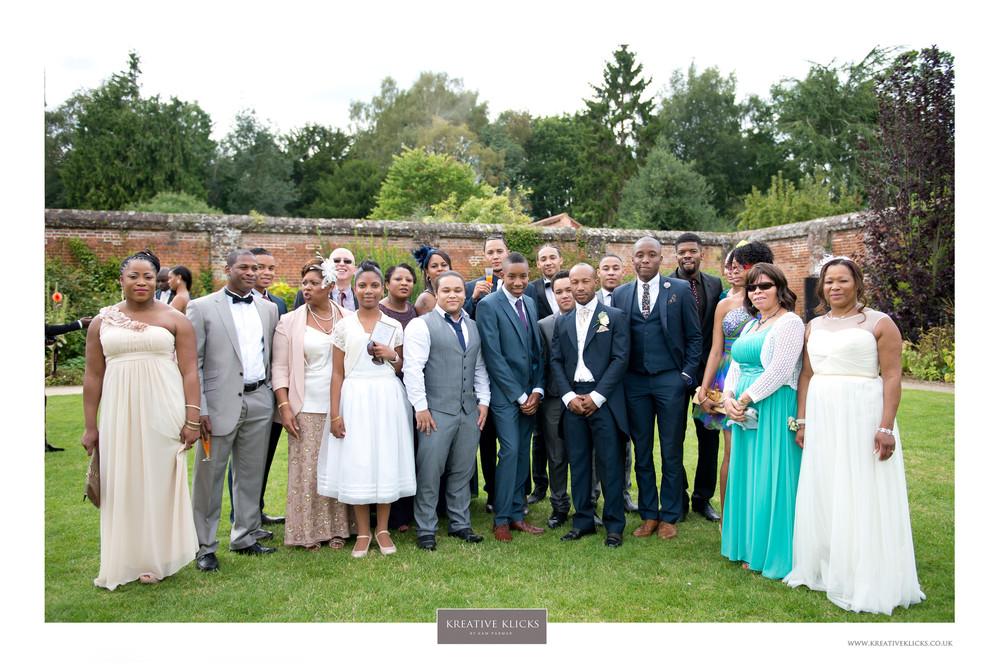 K&J Francis_Wedding-359 KK.jpg
