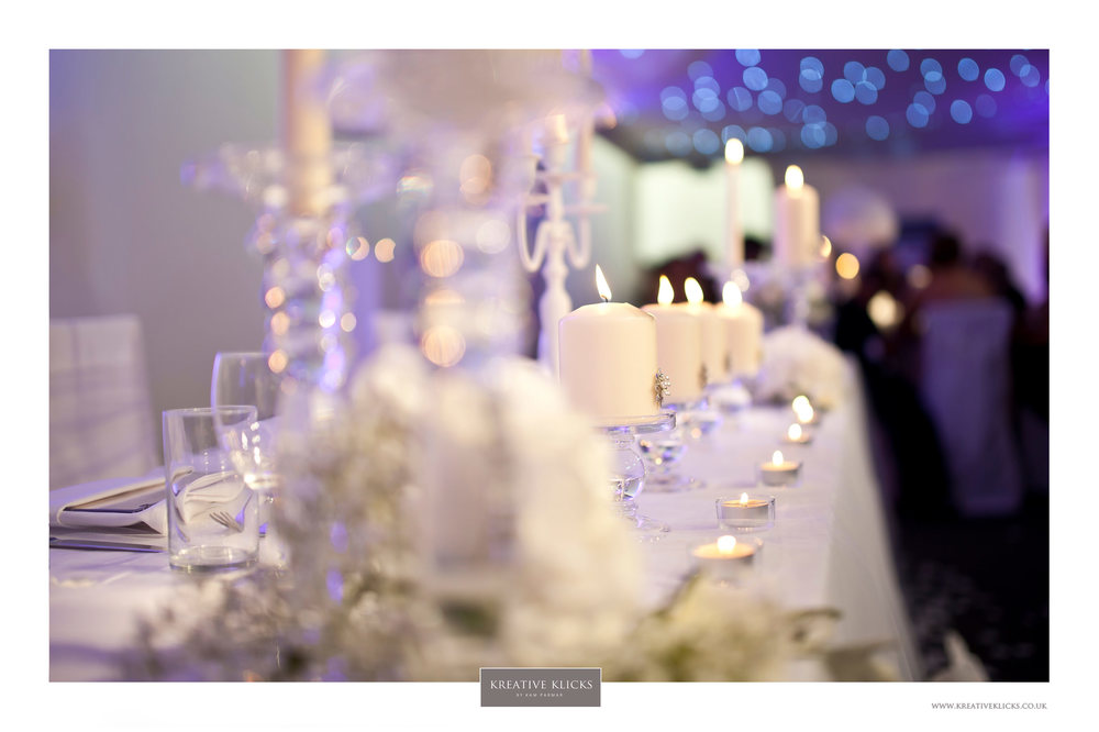 K&J Francis_Wedding-419 KK.jpg