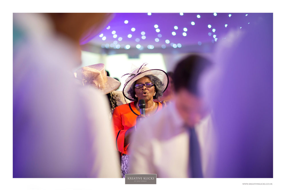 K&J Francis_Wedding-453 KK.jpg