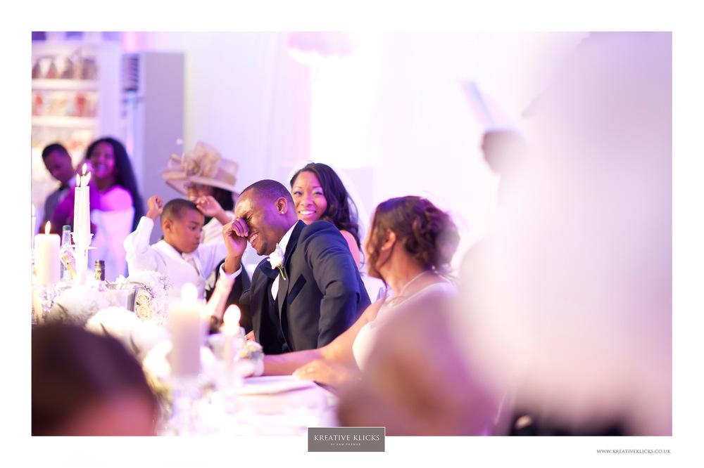 K&J Francis_Wedding-647 KK.jpg