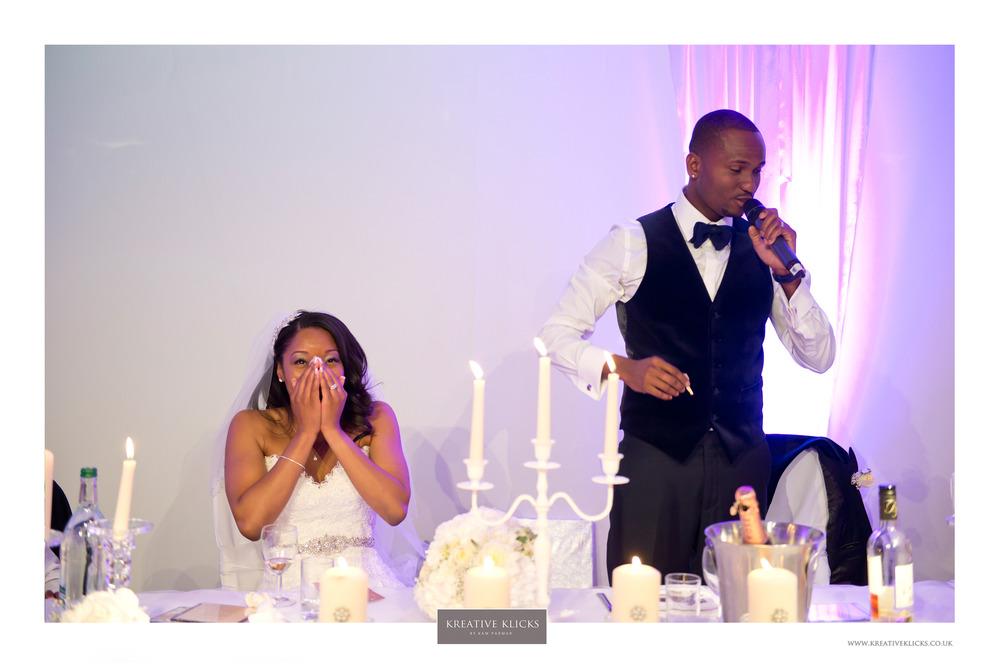 K&J Francis_Wedding-698 KK.jpg