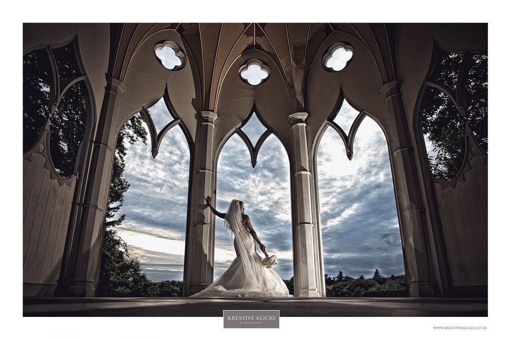 K&J Francis_Wedding-774 KK.jpg