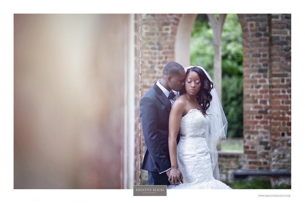 K&J Francis_Wedding-780 KK.jpg