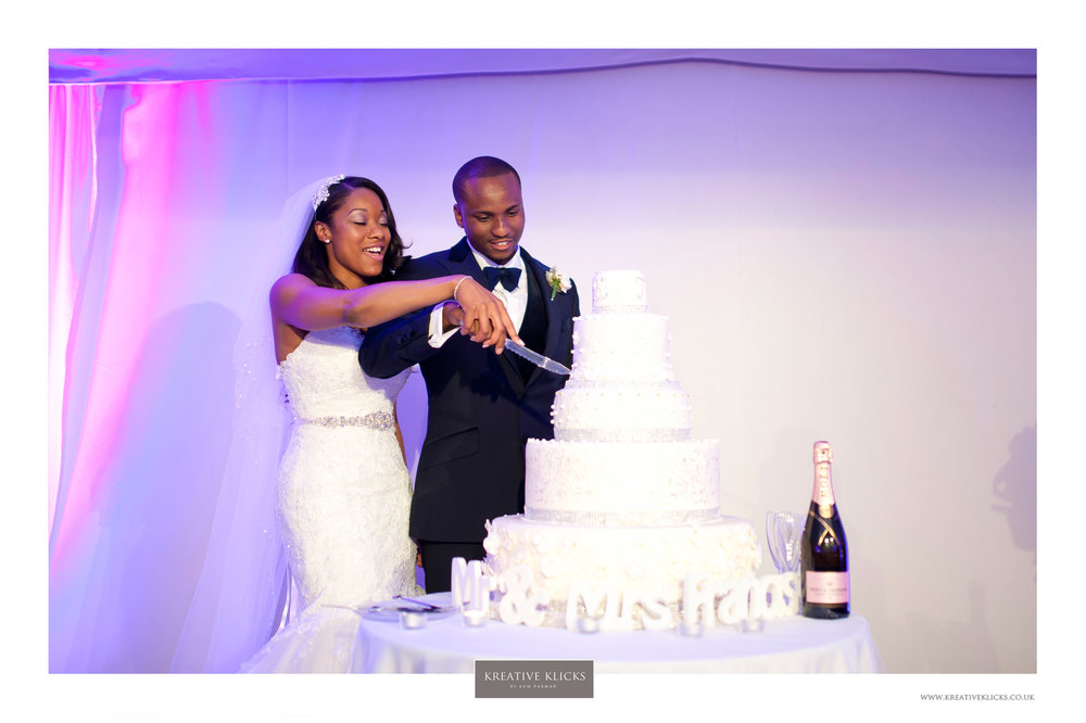 K&J Francis_Wedding-799 KK.jpg