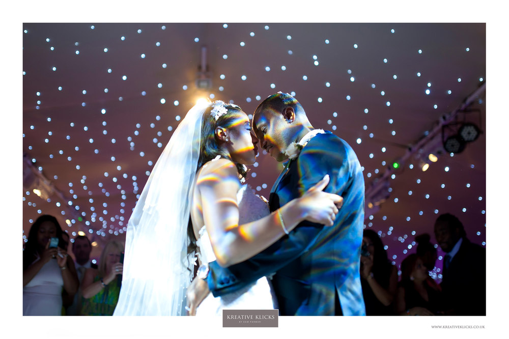 K&J Francis_Wedding-866 KK.jpg