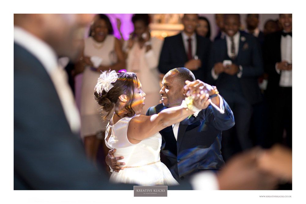 K&J Francis_Wedding-903 KK.jpg