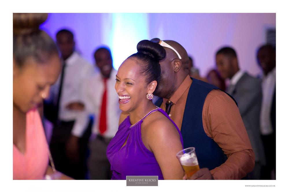 K&J Francis_Wedding-988 KK.jpg