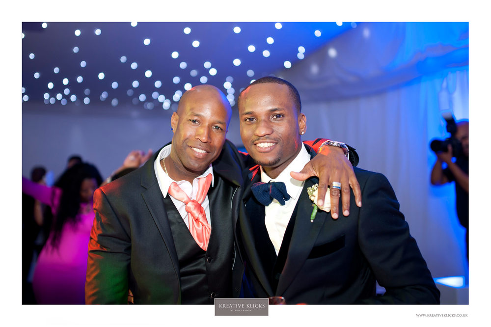 K&J Francis_Wedding-1045 KK.jpg