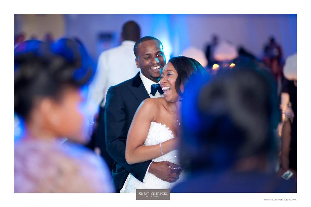 K&J Francis_Wedding-1153 KK.jpg