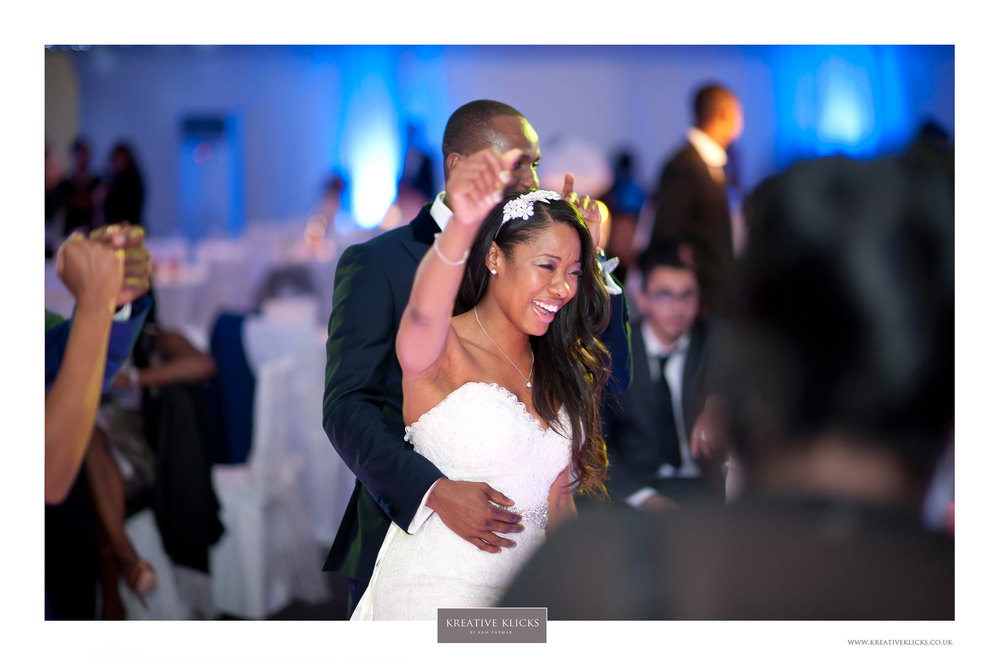 K&J Francis_Wedding-1157 KK.jpg