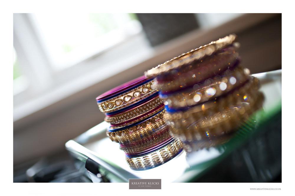 H&M_Hindu-26 KK.jpg