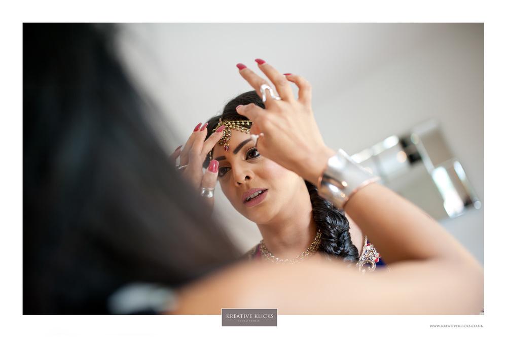 H&M_Hindu-41 KK.jpg