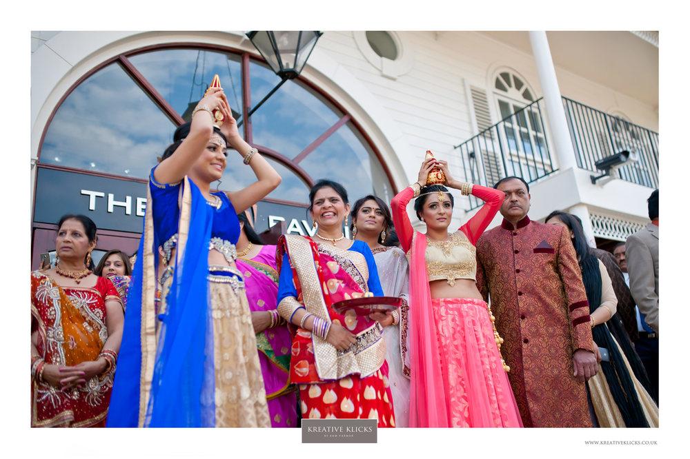 H&M_Hindu-165 KK.jpg