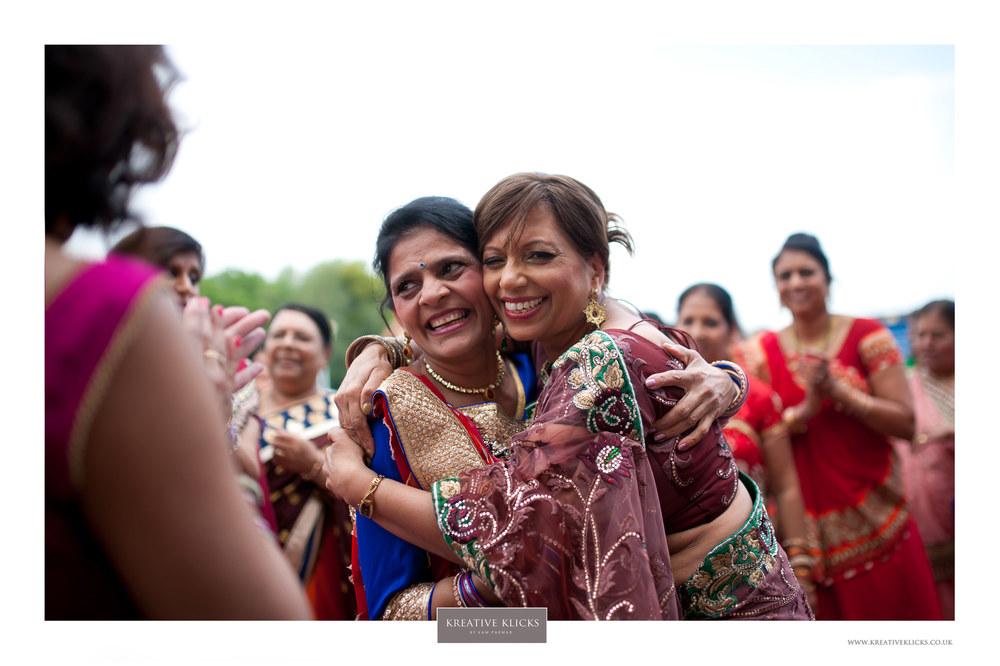 H&M_Hindu-223 KK.jpg