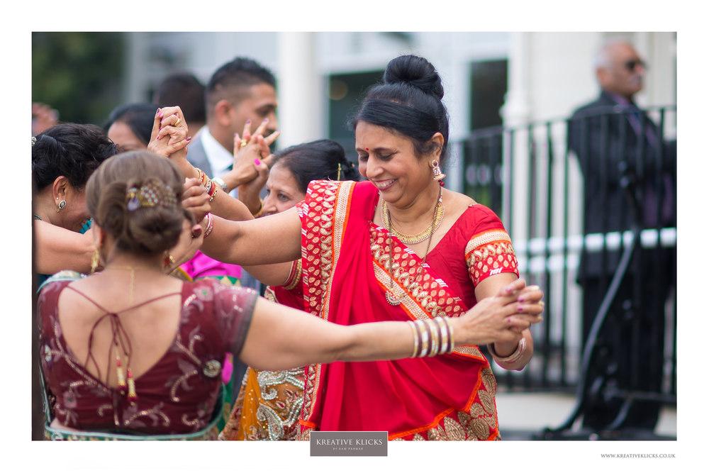 H&M_Hindu-193 KK.jpg