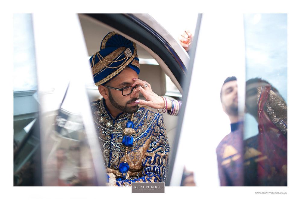 H&M_Hindu-266 KK.jpg