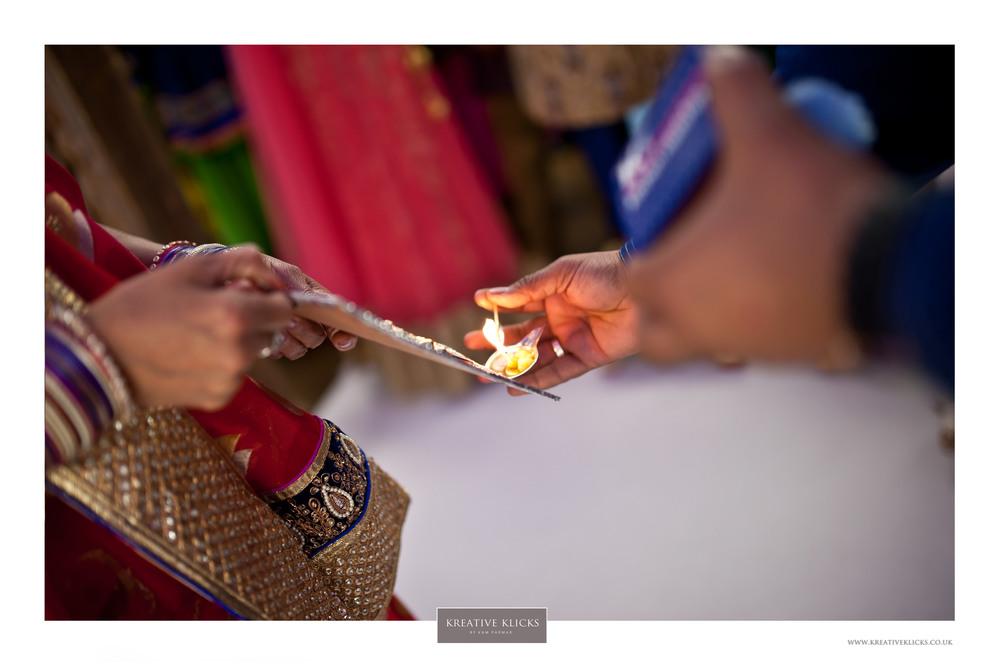 H&M_Hindu-302 KK.jpg