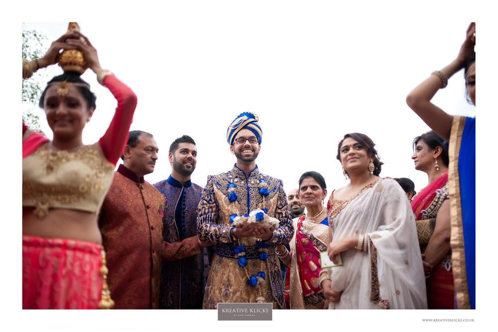 H&M_Hindu-293 KK.jpg