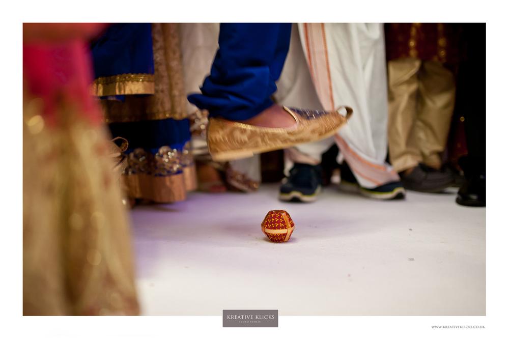 H&M_Hindu-329 KK.jpg