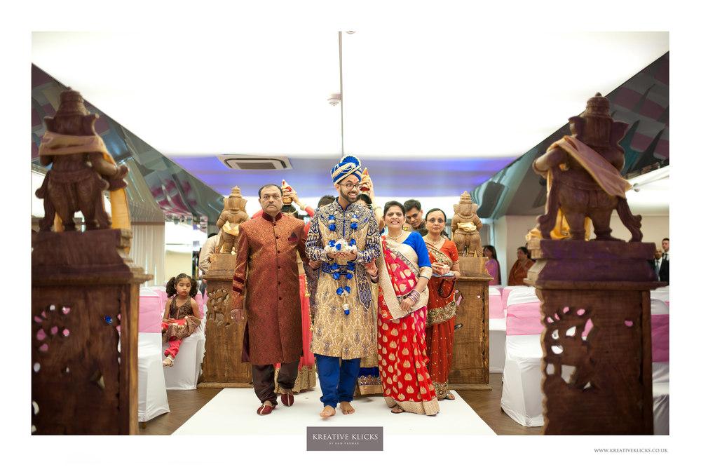 H&M_Hindu-338 KK.jpg