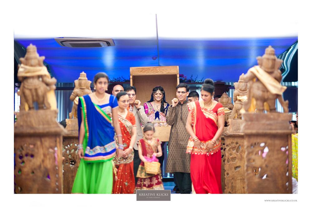 H&M_Hindu-485 KK.jpg