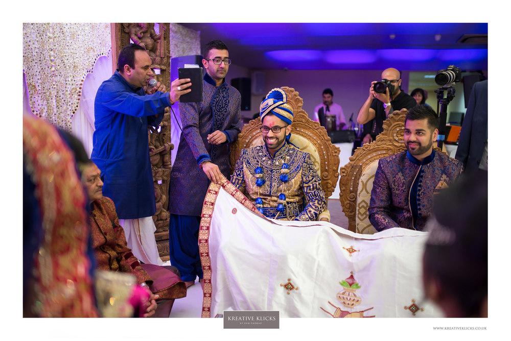 H&M_Hindu-518 KK.jpg