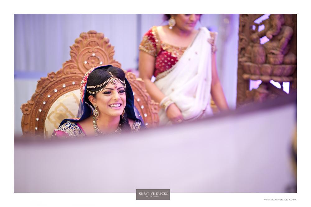 H&M_Hindu-516 KK.jpg