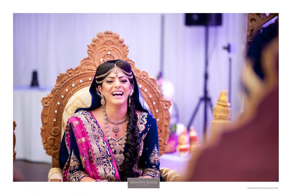 H&M_Hindu-522 KK.jpg
