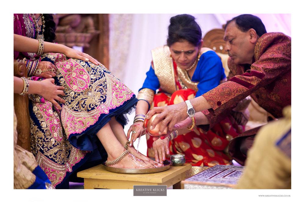 H&M_Hindu-531 KK.jpg