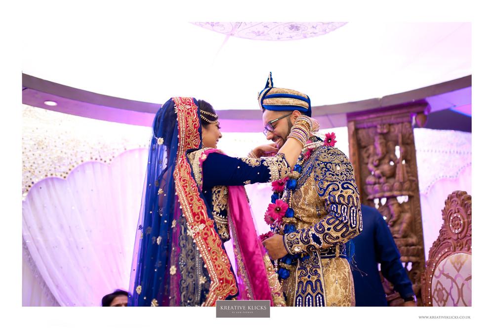 H&M_Hindu-569 KK.jpg